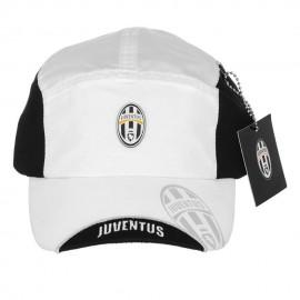 Gorra para Adulto Juventus F.C. CJV14003