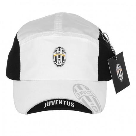 Gorra para Adulto Juventus F.C. CJV14003 - Envío Gratuito