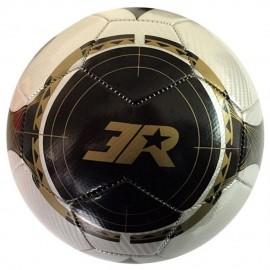 Balón 3R de Fútbol-Multicolor
