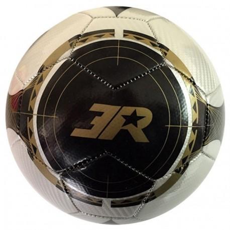 Balón 3R de Fútbol-Multicolor - Envío Gratuito