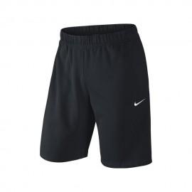 Short Nike Crusader Hombre