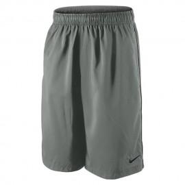 Short Nike Legacy Woven Hombre