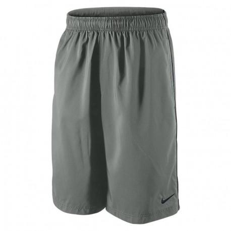 Short Nike Legacy Woven Hombre - Envío Gratuito