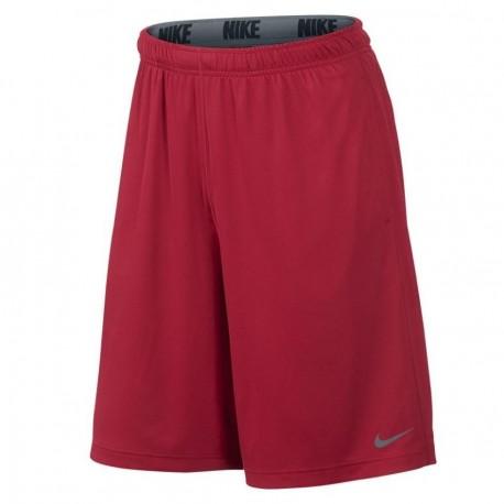 Short Nike Fly 2.0 Hombre - Envío Gratuito