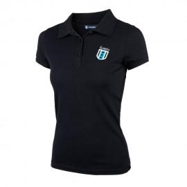 Blusa Polo K-Swiss Mujer