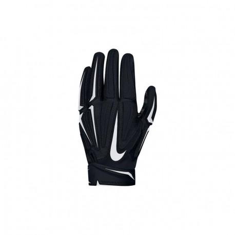 Guantes de Americano Nike GF0216001 Superbad 3.0-Multicolor - Envío Gratuito