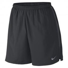 Short Nike 7 Challenger Hombre