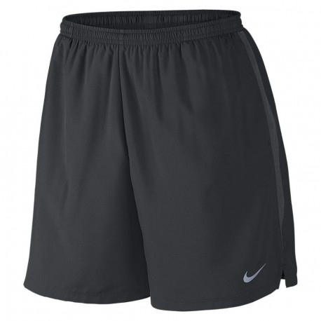 Short Nike 7 Challenger Hombre - Envío Gratuito