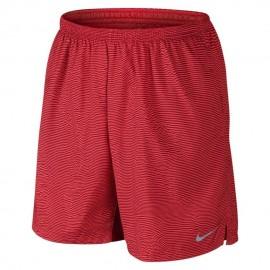 Short Nike 7 Printed Distance