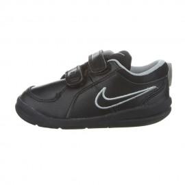 Tenis Nike Pico 4 Bebé