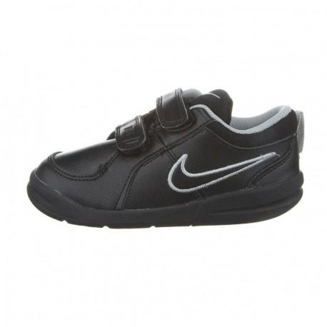 Tenis Nike Pico 4 Bebé - Envío Gratuito