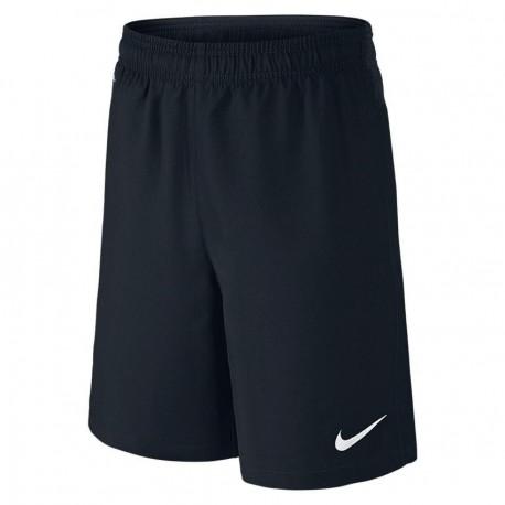 Short Nike Academy Woven Joven - Envío Gratuito