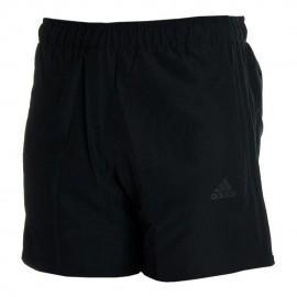 Short Adidas ESS Chelsea Hombre