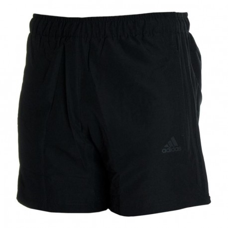 Short Adidas ESS Chelsea Hombre - Envío Gratuito