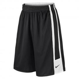 Short Nike Stock League Rev Hombre