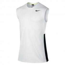 Jersey Nike Crossover Sleeveless Hombre