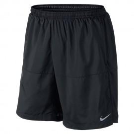 Short Nike 7 Distance Hombre
