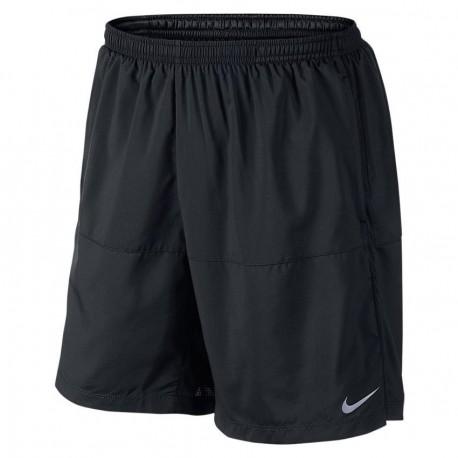 Short Nike 7 Distance Hombre - Envío Gratuito