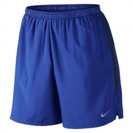 Short Nike Challenger Hombre