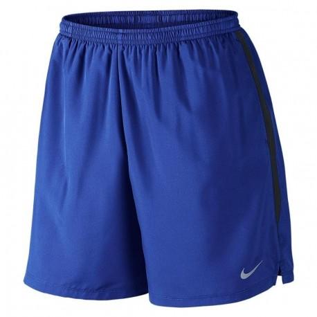 Short Nike Challenger Hombre - Envío Gratuito