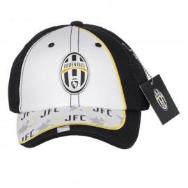 Gorra para Adulto Juventus F.C. CJV14001