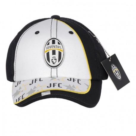 Gorra para Adulto Juventus F.C. CJV14001 - Envío Gratuito