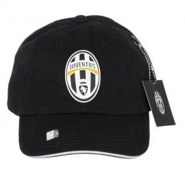 Gorra para Adulto Juventus F.C. CJV14002