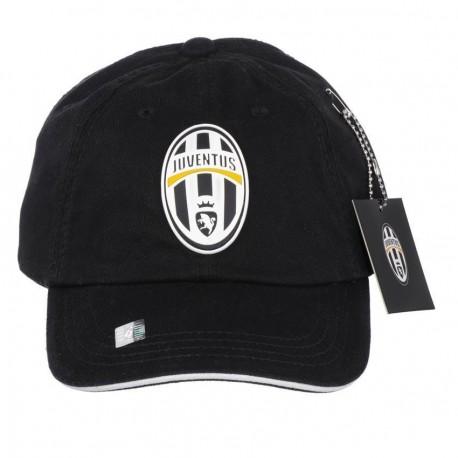 Gorra para Adulto Juventus F.C. CJV14002 - Envío Gratuito