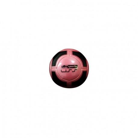Balon disco concept - Envío Gratuito