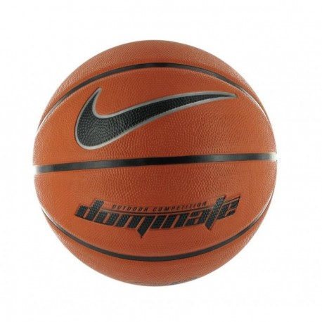 Balón Nike Basquetbol Dominate - Envío Gratuito