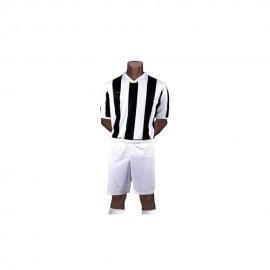 Uniforme Futbol Juventus 2014 Galgo Con Short Y Medias