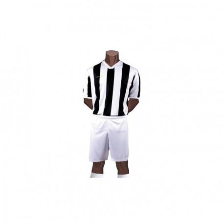 Uniforme Futbol Juventus 2014 Galgo Con Short Y Medias - Envío Gratuito