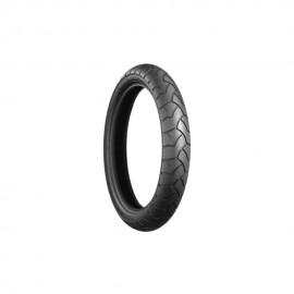 Llanta Bridgestone BW501-Negro - Envío Gratuito