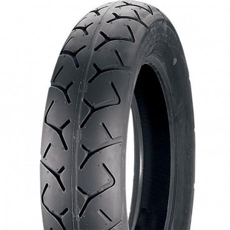 Llanta Bridgestone Exedra G702 A/B-Negro - Envío Gratuito