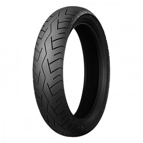 Llantas Bridgestone BT45R-Negro - Envío Gratuito