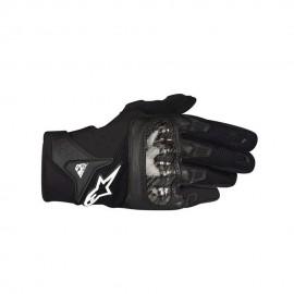 Guantes para Moto Alpinestars S-MX 2 Air Carbon Glove