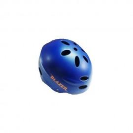 Cascos Blazer para Protección Personal-Azul - Envío Gratuito
