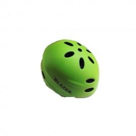 Cascos Blazer para Protección Personal-Verde - Envío Gratuito
