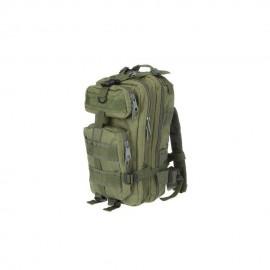 Mochila militar de deporte al aire libre para Camping, Caza , excursión Bolsa (ejército verde) - Envío Gratuito