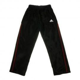 Pants adidas Sport Combat - Envío Gratuito