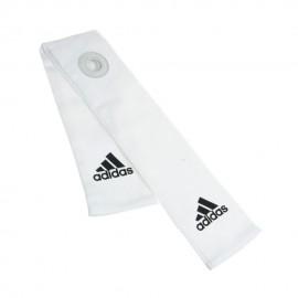 Entrenador de Judo Adidas 072-Blanco - Envío Gratuito