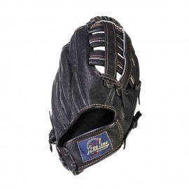 Manopla para Beisbol ProLine NEG-GRS - Envío Gratuito