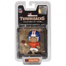 Figura NFL Denver Broncos 119-2048-185-UNI - Envío Gratuito