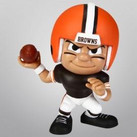 Figura Coleccionable NFL Cleveland Browns 119-0296-242-UNI - Envío Gratuito