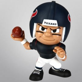 Figura Coleccionable NFL Houston Texans 119-0276-040-UNI - Envío Gratuito
