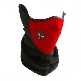 Máscara de Neopreno para Motocilistas y Deportes Extremos - Envío Gratuito