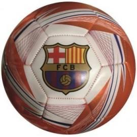 Balón Club Barcelona de Fútbol-Multicololor - Envío Gratuito