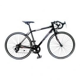 Bicicleta de Ruta Flug 0125IM010-Negro - Envío Gratuito