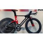 Bicicleta de Triatlón Argon 18 E119 Tri (Duraace) - Envío Gratuito