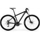 Bicicleta de Montaña Merida Big.Seven 40-D 2017 - Envío Gratuito